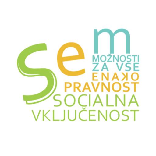 Projekt SEM